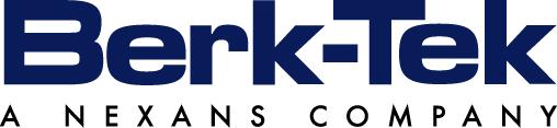berktek-logo