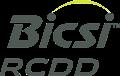 BICSI Registered Communications Distribution Designer