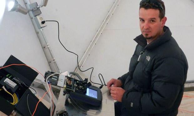ss-fiber-in-antarctica