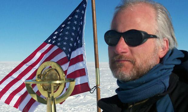 ss-posing-in-antarctica